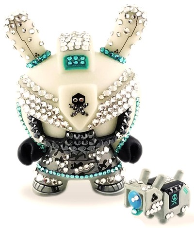 God_mode_baby_teq-quiccs-dunny-trampt-305379m