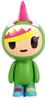 Little_terror-tokidoki-little_terror-medicom_toy-trampt-305395t