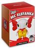 Mc_elefanka-ron_english-elefanka-pop_life-trampt-305402t