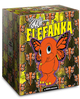Elefanka-ron_english-elefanka-pop_life-trampt-305405t
