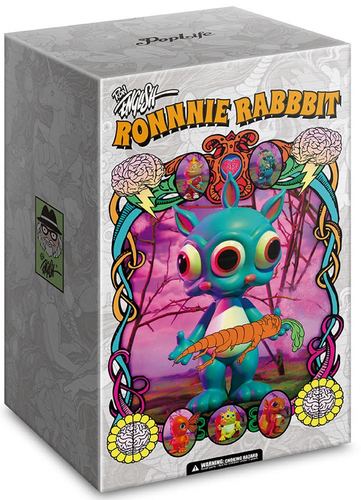 Ronnnie_rabbbit_sdcc_19-ron_english-ronnnie_rabbbit-pop_life-trampt-305419m