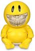 Grinnie_sdcc_19-ron_english-grinnie-pop_life-trampt-305420t