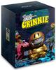 Grinnie_sdcc_19-ron_english-grinnie-pop_life-trampt-305421t