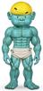Menace_hulk_sdcc_19-ron_english-menace_hulk-pop_life-trampt-305422t