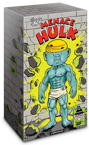 Menace_hulk_sdcc_19-ron_english-menace_hulk-pop_life-trampt-305423m