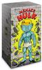 Menace_hulk_sdcc_19-ron_english-menace_hulk-pop_life-trampt-305423t