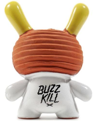 Buzzkill_chia_dunny-kronk-dunny-kidrobot-trampt-305439m