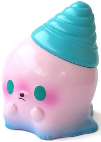 Strawberry_mint_kaiju_icey-seri_norica-kaiju_icey-self-produced-trampt-305441m