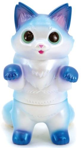 Frozen_blue_fluffy_negora-konatsu_koizumi-fluffy_negora-konatsuya-trampt-305444m