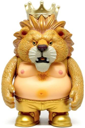 The_king-chino_lam-the_king-mame_moyashi-trampt-305461m