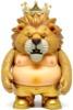 The_king-chino_lam-the_king-mame_moyashi-trampt-305461t