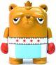 Stars__stripes_bearchamp-jc_rivera-the_bearchamp-urban_vinyl_daily-trampt-305463t