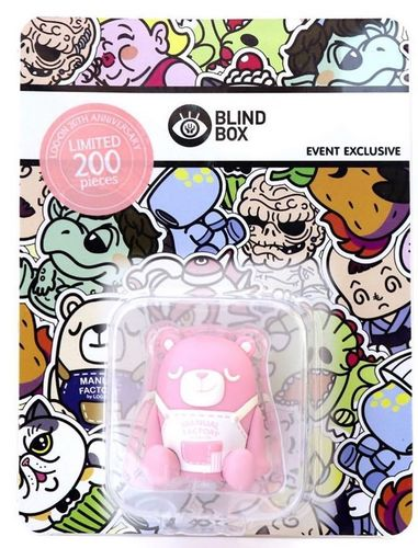 Pink_manual_factory_bear-natthapong_rattanachoksirikul-unbox__friends-unbox_industries-trampt-305469m