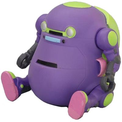 Purple_mechatrowego_wf_19-sentinel-unbox__friends-unbox_industries-trampt-305475m