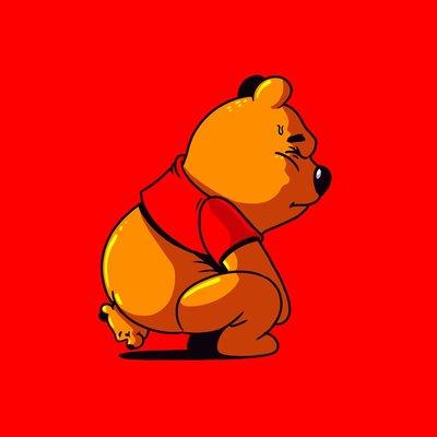Pooh_pooh-alex_solis-gicle_art_print-trampt-305501m