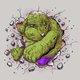 Old Hulk