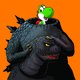 Godzilla Unmasked