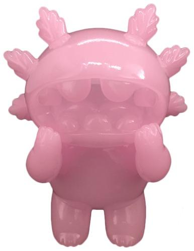 Milk_peach_6feet_axolotl_macaroni_wf_19-grape_brain-6feet_axolotl_macaroni-self-produced-trampt-305566m