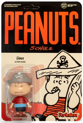 Peanuts__linus_sdcc_19-charles_m_schulz_super7-reaction_figure-super7-trampt-305568m