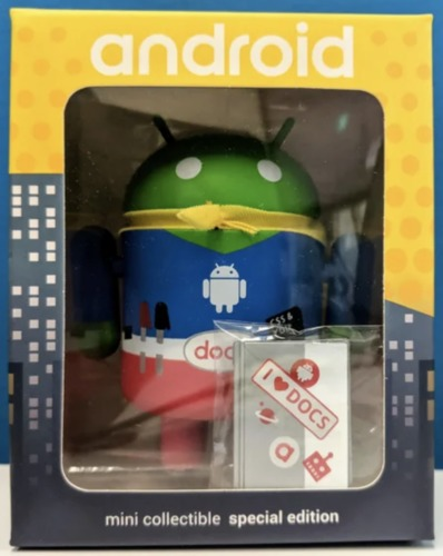 Docs_hero-andrew_bell-android-dyzplastic-trampt-305575m