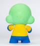 Repton_munny-tom_godber-munny-trampt-305584t