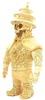 Golden Di Huang (AKA The Kingdom)
