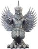 Patina The Mighty Bird Khagesvara (WF '19)