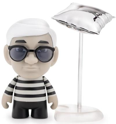 Untitled-andy_warhol-kidorobt_x_andy_warhol-kidrobot-trampt-305611m