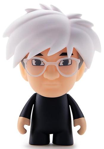 Untitled-andy_warhol-kidorobt_x_andy_warhol-kidrobot-trampt-305622m