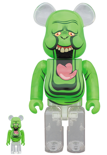 100__400_ghostbusters__slimer-medicom-berbrick-medicom_toy-trampt-305629m