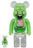 100__400_ghostbusters__slimer-medicom-berbrick-medicom_toy-trampt-305629t