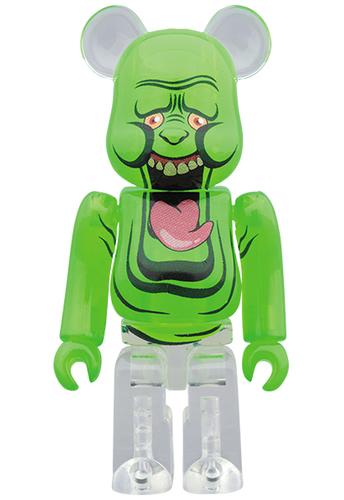 100__400_ghostbusters__slimer-medicom-berbrick-medicom_toy-trampt-305630m