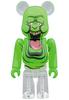 100__400_ghostbusters__slimer-medicom-berbrick-medicom_toy-trampt-305630t