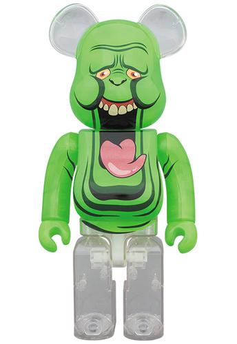 100__400_ghostbusters__slimer-medicom-berbrick-medicom_toy-trampt-305631m