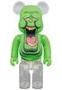 100__400_ghostbusters__slimer-medicom-berbrick-medicom_toy-trampt-305631t