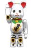 100__400_silver_plating_luck_beckoning_cat-medicom-berbrick-medicom_toy-trampt-305663t