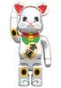 100__400_silver_plating_luck_beckoning_cat-medicom-berbrick-medicom_toy-trampt-305664t