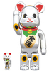 100__400_silver_plating_luck_beckoning_cat-medicom-berbrick-medicom_toy-trampt-305665t