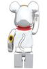 100__400_silver_plating_luck_beckoning_cat-medicom-berbrick-medicom_toy-trampt-305666t