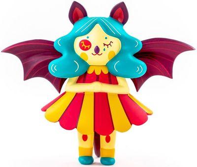 Carnival_midnight_moon_bat-nightly_made-midnight_moon_bat-martian_toys-trampt-305688m