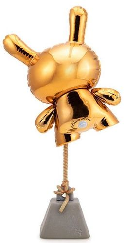 Gold_balloon_dunny_kidrobot_exclusive-wendigo_toys-dunny-kidrobot-trampt-305706m