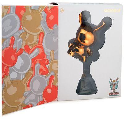 Gold_balloon_dunny_kidrobot_exclusive-wendigo_toys-dunny-kidrobot-trampt-305707m
