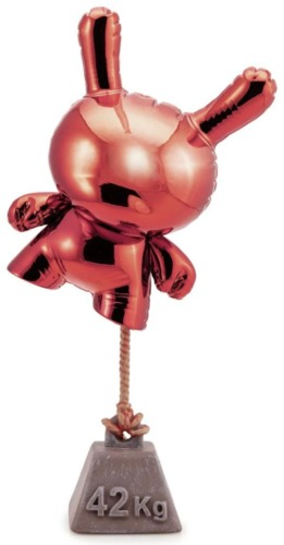 Red_balloon_dunny-wendigo_toys-dunny-kidrobot-trampt-305709m