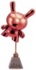 Red_balloon_dunny-wendigo_toys-dunny-kidrobot-trampt-305709t