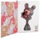 Red_balloon_dunny-wendigo_toys-dunny-kidrobot-trampt-305710t