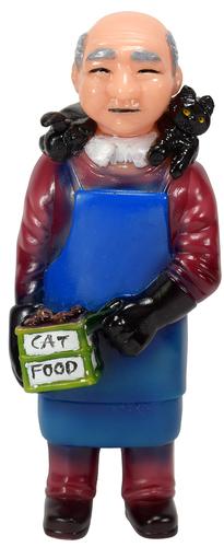 Cat_man-mark_nagata-sofubi-man-trampt-305738m