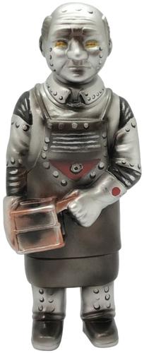 Robot_sofubi-man-blobpus-sofubi-man-trampt-305750m