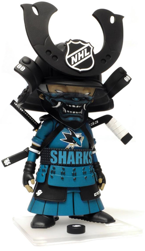 San_jose_shark_kid_katana-2petalrose-kid_katana-self-produced-trampt-305765m