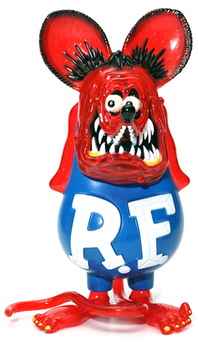 Clear_red_rat_fink-ed_big_daddy_roth-rat_fink-dune-trampt-305790m