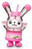 Soda Bonnie Bunny